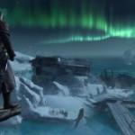 Системные требования и дата выхода Assassin's Creed Rogue для PC