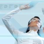 ABI Research: о перспективах взрывного роста AR- и VR-устройств