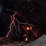 Супервулкан в США близок к извержению