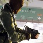 Объявлены системные требования Battlefield Hardline