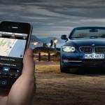 Брешь в системе BMW ConnectedDrive позволяет посторонним вскрыть автомобиль