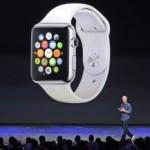 В App Store начнут продаваться приложения для умных часов Apple