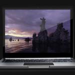 Ноутбук Chromebook Pixel второго поколения получит процессор Core M