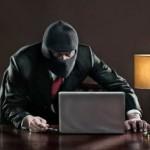 За 2014 год в России зафиксировано 11 тысяч киберпреступлений