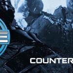 Крупнейший турнир по Counter-Strike: Global Offensive пройдёт в августе. Видео