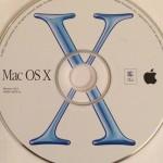 OS X и iOS названы самыми уязвимыми операционными системами