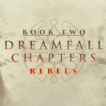 Выход второго эпизода Dreamfall Chapters состоится в марте
