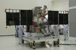 dscovr-launch-success-3