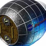 Надувной модуль Bigelow Aerospace отправится на МКС в 2015 году
