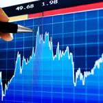 Россия заняла 143-е место в рейтинге экономической свободы