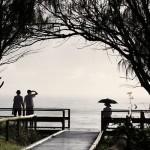 В Японии заработает новая система прогнозирования цунами