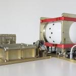 ESA разрабатывает «черный ящик» для космических аппаратов