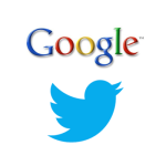 Google улучшит поиск Twitter-сообщений