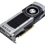 NVIDIA признаёт ошибку с GeForce GTX 970 и обещает её не повторять