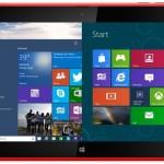 ARM-планшет со Snapdragon 805 и Windows RT «засветился» в GFXBench