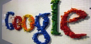 гугл-7