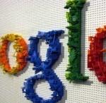 Google тестирует новую услугу видеоконсультаций
