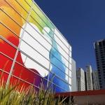 Квартальные R&D-инвестиции Apple приблизились к $2 млрд