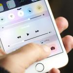 iPad Plus - немного информации о новом планшете