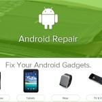 Новый сервис iFixit поможет починить сломанный Android-гаджет