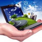 Важная роль информационных технологий в развитии общества
