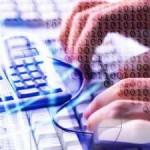 Важная роль it технологий в современном мире