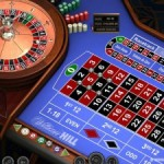 Каковы шансы на выигрыш в казино Вулкан