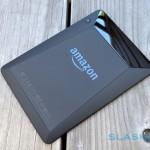 Программа Kindle Convert оцифрует бумажные книги для их быстрой загрузки в ридер