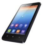 Китайские смартфоны – бюджетная альтернатива известным брендам