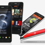 Lava Iris X8: смартфон с 8-ядерным процессором и 720p-дисплеем