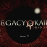 Видео и скриншоты отменённой Legacy of Kain: Dead Sun