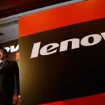 Сайт Lenovo взломали после скандала с рекламным ПО на компьютерах компании