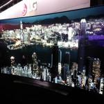 Цена телевизоров LG 4K OLED модельного ряда 2015 года стартует с $5000