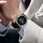 «Умные» часы LG Watch Urbane обзаведутся поддержкой LTE