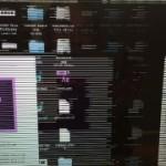 Apple бесплатно устранит проблемы в работе видеоподсистемы MacBook Pro