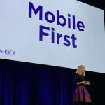 Yahoo завлекает мобильных разработчиков