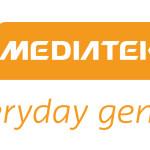Доля русскоговорящих участников проекта MediaTek Labs выросла в 14 раз