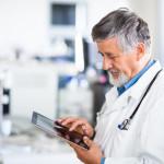 От диагноза на планшете до расшифровки генома: как высокие технологии приходят в медицину