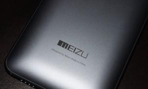 meizu1