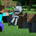 Турецкие власти обеспокоились влиянием насилия в Minecraft на детей