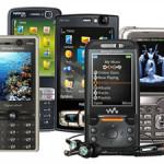 Современные мобильные телефоны – чего следует ждать