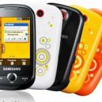 На что будут способны мобильные телефоны ближайшего будущего