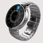 «Умные» часы Moto 360 обзаведутся сервисом персонализации