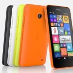 Lumia 640 станет новым доступным смартфоном Microsoft