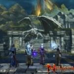 Neverwinter выйдет на Xbox One в конце марта