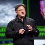 NVIDIA может представить собственный шлем виртуальной реальности