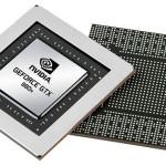 NVIDIA GeForce GTX 980M тоже подвержена проблемам с памятью