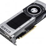 На NVIDIA подан коллективный иск за неверные спецификации GeForce GTX 970