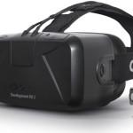 Тим Свини: В ближайшие 10 лет виртуальная реальность будет неотличима от реального мира