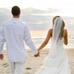 Ученые объяснили бессмысленность поиска идеального партнера